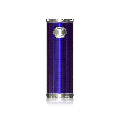 Eleaf iJust 3 Battery 3000mAh Mechanical Mod
