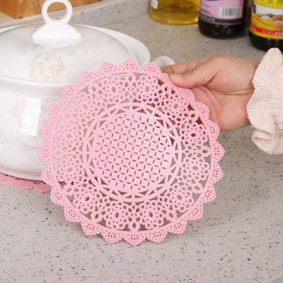 Multi-functional Non-slip Pot Holder 2PCS