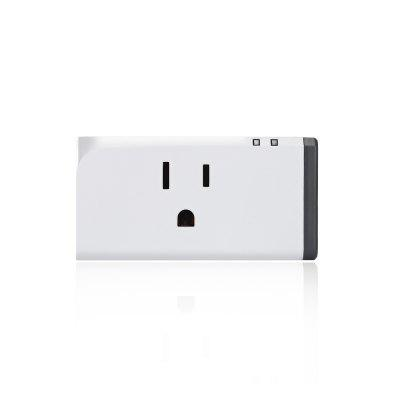 SONOFF S31 WiFi Smart Plug with Energy Monitoring