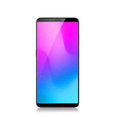Nubia Z18 MINI 4G Phablet International VersionCell phones<br>Nubia Z18 MINI 4G Phablet International Version<br><br>2G: GSM 850/900/1800/1900MHz<br>3G: TD-SCDMA (B34/B39) WCDMA 850/900/1900/2100MHz<br>4G: TD-LTE Band 38/39/40/41<br>Additional Features: Video Call, Fingerprint Unlocking, Fingerprint recognition, E-book, Calculator, Browser, Bluetooth, Alarm, GPS, Proximity Sensing, Wi-Fi, 4G, MP3, Gravity Sensing, Camera, 3G<br>Auto Focus: Yes<br>Back-camera: 24.0MP + 5.0MP<br>Battery Capacity (mAh): 3450mAh Built-in<br>Battery Type: Li-ion Battery<br>Bluetooth Version: Bluetooth 5.0<br>Brand: Nubia<br>Camera Functions: Face Detection, Face Beauty, Panorama Shot<br>Camera type: Triple cameras<br>CDMA: CDMA 1X / EVDO 800<br>Cell Phone: 1<br>Cores: 2.2GHz<br>CPU: Snapdragon 660<br>E-book format: TXT, PDF<br>External Memory: Not Supported<br>Flashlight: Yes<br>Front camera: 8.0MP<br>GPU: Adreno 512<br>I/O Interface: Type-C, 3.5mm Audio Out Port, Micophone, Speaker, 2 x Nano SIM Slot<br>Language: Multi-language<br>MS Office format: PPT, Excel, Word<br>Music format: MP3, FLAC, WAV<br>Network type: GSM+CDMA+WCDMA+TD-SCDMA+FDD-LTE+TD-LTE<br>OS: Android 8.0<br>OTA: No<br>OTG: No<br>Package size: 17.90 x 17.10 x 4.30 cm / 7.05 x 6.73 x 1.69 inches<br>Package weight: 0.3200 kg<br>Picture format: PNG, BMP, GIF, JPEG<br>Power Adapter: 1<br>Product size: 14.80 x 7.06 x 0.76 cm / 5.83 x 2.78 x 0.3 inches<br>Product weight: 0.1530 kg<br>RAM: 6GB<br>ROM: 64GB<br>Screen resolution: 2160 x 1080<br>Screen size: 5.7 inch<br>Screen type: IPS<br>Sensor: Accelerometer,Ambient Light Sensor,E-Compass,Gravity Sensor,Gyroscope,Proximity Sensor<br>Service Provider: Unlocked<br>SIM Card Slot: Dual SIM, Dual Standby<br>SIM Card Type: Dual Nano SIM<br>Sound Recorder: Yes<br>TD-SCDMA: TD-SCDMA B34/B39<br>TDD/TD-LTE: TDD-LTE B34/B38/B39/B40/B41<br>Touch Focus: Yes<br>TV: Yes<br>Type: 4G Phablet<br>USB Cable: 1<br>Video format: H.264, MP4<br>Video recording: Yes<br>Wireless Connectivity: GSM, Dual B