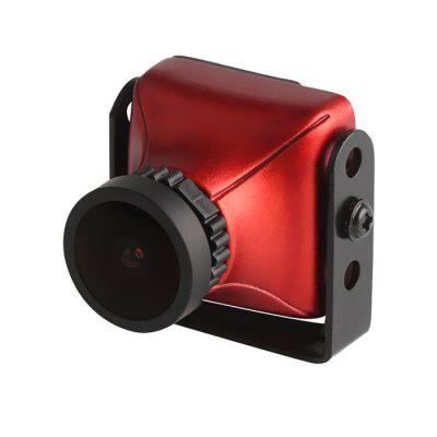 2.5mm CCD 800TVL PAL / NTSC FPV Mini Camera