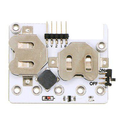 ELECFREAKS EF03409 Powerbit Extension Board