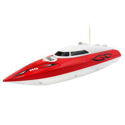 Flytec 2011 - 15A RC Boat Toy