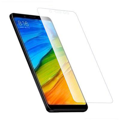 leeHUR Phone Full Tempered Glass for Xiaomi Redmi Note 5Screen Protectors<br>leeHUR Phone Full Tempered Glass for Xiaomi Redmi Note 5<br><br>Brand: LeeHUR, LeeHUR<br>Features: High-definition, High Transparency, Protect Screen, High-definition, Shock Proof, Protect Screen, Ultra thin, Shock Proof, Ultra thin, High sensitivity, High Transparency, High sensitivity, Anti-oil, Anti-oil, Anti scratch, Anti fingerprint, Anti scratch, Anti fingerprint<br>Material: Tempered Glass, Tempered Glass<br>Package Contents: 1 x Tempered Glass, 1 x Toolkit, 1 x Tempered Glass, 1 x Toolkit<br>Package size (L x W x H): 19.00 x 10.50 x 1.20 cm / 7.48 x 4.13 x 0.47 inches, 19.00 x 10.50 x 1.20 cm / 7.48 x 4.13 x 0.47 inches<br>Package weight: 0.0600 kg, 0.0600 kg<br>Product weight: 0.0110 kg, 0.0110 kg<br>Surface Hardness: 9H, 9H<br>Thickness: 0.33mm, 0.33mm<br>Type: Screen Protector, Screen Protector