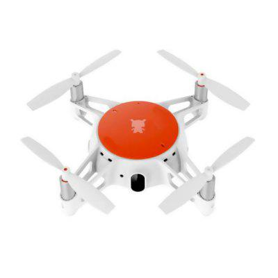 Xiaomi MITU WiFi FPV 720P HD Camera Mini RC Drone - BNF - WHITE