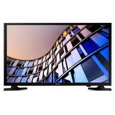 SAMSUNG UE32M4002 HD TV 32 inch - BLACK