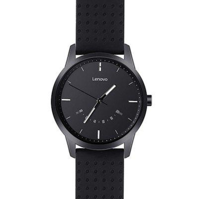 Lenovo Watch 9 Wristband - BLACK