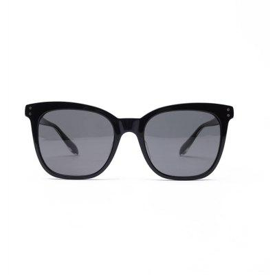 Xiaomi All-fit Custom-made Cat-eye Shape TS Sunglasses