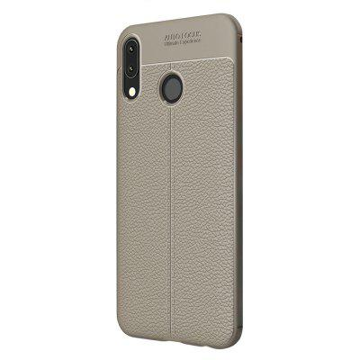 Luanke Phone Cover for Asus Zenfone 5 ZE620KL / 5z ZS620KLCases &amp; Leather<br>Luanke Phone Cover for Asus Zenfone 5 ZE620KL / 5z ZS620KL<br><br>Brand: Luanke<br>Features: Anti-knock, Back Cover, Dirt-resistant<br>Material: TPU<br>Package Contents: 1 x Case<br>Package size (L x W x H): 21.00 x 12.00 x 2.00 cm / 8.27 x 4.72 x 0.79 inches<br>Package weight: 0.0300 kg<br>Product Size(L x W x H): 15.50 x 7.70 x 0.90 cm / 6.1 x 3.03 x 0.35 inches<br>Product weight: 0.0160 kg<br>Style: Modern