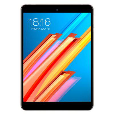 Tablet PC Teclast M89
