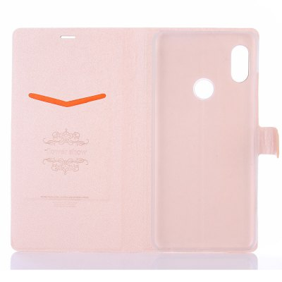 ASLING Full Body Case for Xiaomi Redmi Note 5Cases &amp; Leather<br>ASLING Full Body Case for Xiaomi Redmi Note 5<br><br>Brand: ASLING<br>Compatible Model: Redmi Note 5<br>Features: Cases with Stand, Full Body Cases, With Credit Card Holder<br>Mainly Compatible with: Xiaomi<br>Material: TPU, PU Leather<br>Package Contents: 1 x Protective Case<br>Package size (L x W x H): 21.70 x 12.00 x 1.80 cm / 8.54 x 4.72 x 0.71 inches<br>Package weight: 0.0850 kg<br>Product Size(L x W x H): 16.50 x 8.60 x 1.50 cm / 6.5 x 3.39 x 0.59 inches<br>Product weight: 0.0600 kg