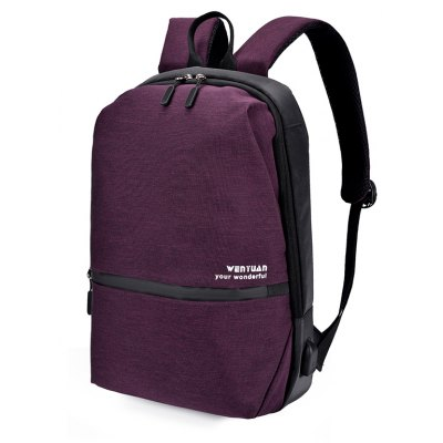 Male Stylish Anti-theft Backpack for 15.6 inch LaptopBackpacks<br>Male Stylish Anti-theft Backpack for 15.6 inch Laptop<br><br>Bag Capacity: 30L<br>For: Other, Traveling<br>Material: Cotton Linen<br>Package Contents: 1 x Backpack<br>Package size (L x W x H): 30.00 x 5.00 x 20.00 cm / 11.81 x 1.97 x 7.87 inches<br>Package weight: 0.5200 kg<br>Product size (L x W x H): 29.00 x 13.00 x 44.00 cm / 11.42 x 5.12 x 17.32 inches<br>Product weight: 0.5000 kg<br>Type: Backpack
