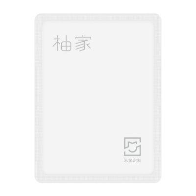 Xiaomi Custom-made Mirror Screen Clean Wipes Pack