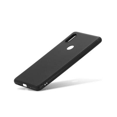 Luanke TPU Matte Back Protector Case for Xiaomi Mi Mix 2SCases &amp; Leather<br>Luanke TPU Matte Back Protector Case for Xiaomi Mi Mix 2S<br><br>Brand: Luanke<br>Compatible Model: Mi Mix 2S<br>Features: Back Cover<br>Mainly Compatible with: Xiaomi<br>Material: TPU<br>Package Contents: 1 x Mobile Phone Cover Case<br>Package size (L x W x H): 17.00 x 11.00 x 1.50 cm / 6.69 x 4.33 x 0.59 inches<br>Package weight: 0.0210 kg<br>Product Size(L x W x H): 15.30 x 7.70 x 0.90 cm / 6.02 x 3.03 x 0.35 inches<br>Product weight: 0.0170 kg