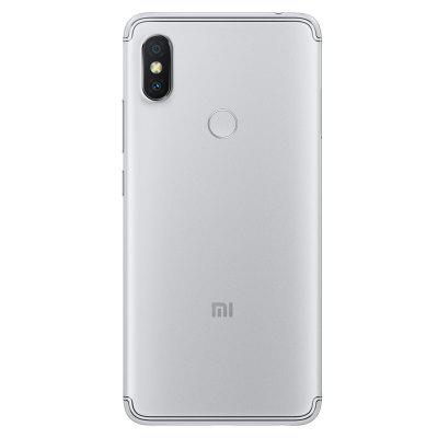 Xiaomi Redmi S2 5.99 inch 4G Phablet Global VersionCell phones<br>Xiaomi Redmi S2 5.99 inch 4G Phablet Global Version<br><br>2G: GSM 1800MHz,GSM 1900MHz,GSM 850MHz,GSM 900MHz<br>3G: WCDMA B1 2100MHz,WCDMA B2 1900MHz,WCDMA B5 850MHz,WCDMA B8 900MHz<br>4G LTE: FDD B1 2100MHz,FDD B20 800MHz,FDD B3 1800MHz,FDD B4 1700MHz,FDD B5 850MHz,FDD B7 2600MHz,FDD B8 900MHz<br>Additional Features: Proximity Sensing, OTG, MP4, MP3, Light Sensing, Gravity Sensing, Calculator, Fingerprint Unlocking, Fingerprint recognition, E-book, Camera, Calendar, Sound Recorder, 3G, 4G, GPS, Bluetooth, Browser, Alarm, Video Call<br>Auto Focus: Yes<br>Back camera: 5.0MP, 12.0MP<br>Back Case: 1<br>Battery Capacity (mAh): 3080mAh Built-in<br>Battery Type: Li-ion Battery<br>Bluetooth Version: Bluetooth V4.2<br>Brand: Xiaomi<br>Camera Functions: Panorama Shot, Face Detection, Face Beauty<br>Camera type: Triple cameras<br>Cell Phone: 1<br>Cores: 2.0GHz<br>CPU: Qualcomm Snapdragon 625 (MSM8953)<br>E-book format: TXT, PDF<br>English Manual: 1<br>External Memory: Yes<br>Flashlight: Yes<br>FM radio: No<br>Front camera: 16.0MP<br>Google Play Store: Yes<br>GPU: Adreno 506<br>I/O Interface: Speaker, Micro USB Slot, Micophone, 3.5mm Audio Out Port, 2 x Nano SIM Slot, 1 x Micro SIM Card Slot<br>Language: Multi-language<br>Live wallpaper support: Yes<br>MS Office format: Excel, Word, PPT<br>Music format: WAV, FLAC, MP3<br>Network type: FDD-LTE,GSM,TDD-LTE,WCDMA<br>OS: Android 8.0<br>OTA: Yes<br>Package size: 17.90 x 17.10 x 4.30 cm / 7.05 x 6.73 x 1.69 inches<br>Package weight: 0.3200 kg<br>Picture format: JPEG, BMP, GIF, PNG<br>Power Adapter: 1<br>Product size: 16.07 x 7.73 x 0.81 cm / 6.33 x 3.04 x 0.32 inches<br>Product weight: 0.1650 kg<br>RAM: 3GB RAM<br>ROM: 32GB<br>Screen resolution: 1440 x 720<br>Screen size: 5.99 inch<br>Screen type: Capacitive<br>Sensor: Accelerometer,Ambient Light Sensor,E-Compass,Gravity Sensor,Gyroscope,Proximity Sensor<br>Service Provider: Unlocked<br>SIM Card Slot: Dual SIM, Dual S