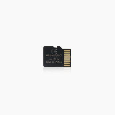 TF Card 8GB 15MB/s 5MB/s Class6Memory Cards<br>TF Card 8GB 15MB/s 5MB/s Class6<br><br>Class Rating: Class 6<br>Memory Card Type: Micro SD/TF<br>Package Contents: 1 x TF Card<br>Package size (L x W x H): 11.50 x 10.00 x 1.00 cm / 4.53 x 3.94 x 0.39 inches<br>Package weight: 0.0100 kg<br>Product size (L x W x H): 1.50 x 1.00 x 0.08 cm / 0.59 x 0.39 x 0.03 inches<br>Product weight: 0.0090 kg<br>Read Speed: 15MB/s<br>Support 4K Video Recording: No<br>Type: Memory Card<br>UHS Speed Class: UHS-1 Below<br>Write Speed: 5MB/s