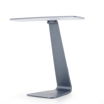Ultra-thin 5mm USB Charging Desk LightUSB Accessories<br>Ultra-thin 5mm USB Charging Desk Light<br><br>LED Quantity: 28<br>Material: Plastic<br>Package Contents: 1 x USB Eye Protection Desk Lamp, 1 x USB Cable<br>Package size (L x W x H): 24.00 x 14.80 x 22.00 cm / 9.45 x 5.83 x 8.66 inches<br>Package weight: 0.5500 kg<br>Power: 1W<br>Product Size(L x W x H): 23.80 x 13.20 x 21.50 cm / 9.37 x 5.2 x 8.46 inches<br>Product weight: 0.4500 kg