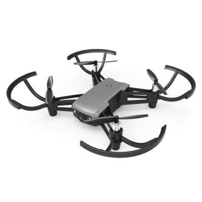 IN 1802 720P Waypoints / G-sensor / Altitude Hold RC DroneRC Quadcopters<br>IN 1802 720P Waypoints / G-sensor / Altitude Hold RC Drone<br><br>Battery: 3.7V 1000mAh<br>Built-in Gyro: 6 Axis Gyro<br>Channel: 4-Channels<br>Charging Time.: 90mins<br>Compatible with Additional Gimbal: No<br>Detailed Control Distance: 50~60m<br>Features: WiFi FPV, WiFi APP Control, 5.8G FPV, Camera<br>Flying Time: About 10mins<br>FPV Distance: 30 - 50m<br>Functions: WiFi Connection, Waypoints, 3D stunt, Up/down, One Key Taking Off, Camera, Forward/backward, FPV, Gravity Sense Control, Turn left/right, Headless Mode, Height Holding, One Key Landing<br>Kit Types: RTF<br>Level: Beginner Level<br>Material: ABS/PS<br>Package Contents: 1 x RC Drone ( Battery Included ), 1 x English Manual, 1 x Transmitter, 1 x USB Charger, 4 x Propeller ( 2CW + 2CCW ), 1 x Set of Propeller Protection<br>Package size (L x W x H): 25.00 x 21.00 x 7.00 cm / 9.84 x 8.27 x 2.76 inches<br>Package weight: 0.3000 kg<br>Product size (L x W x H): 19.00 x 19.00 x 4.50 cm / 7.48 x 7.48 x 1.77 inches<br>Product weight: 0.0820 kg<br>Radio Mode: Mode 2 (Left-hand Throttle),WiFi APP<br>Remote Control: 2.4GHz Wireless Remote Control,WiFi Remote Control<br>Size: Small<br>Transmitter Power: 3 x 1.5V AA battery(not included)<br>Type: Quadcopter<br>Video Resolution: 1080 x 720P