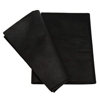 1.6 x 3m Indoor Photography Background ClothPhoto Studio Accessories<br>1.6 x 3m Indoor Photography Background Cloth<br><br>Material: Cloth<br>Package Contents: 1 x Backdrop<br>Package size (L x W x H): 38.00 x 28.00 x 5.00 cm / 14.96 x 11.02 x 1.97 inches<br>Package weight: 0.5500 kg<br>Product size (L x W x H): 300.00 x 160.00 x 0.50 cm / 118.11 x 62.99 x 0.2 inches<br>Product weight: 0.5000 kg