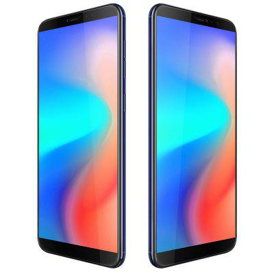 CubotJ3 PRO 4G PhabletCell phones<br>CubotJ3 PRO 4G Phablet<br><br>2G: GSM 1800MHz,GSM 1900MHz,GSM 850MHz,GSM 900MHz<br>3G: WCDMA B1 2100MHz,WCDMA B8 900MHz<br>4G LTE: FDD B1 2100MHz,FDD B20 800MHz,FDD B3 1800MHz,FDD B7 2600MHz,FDD B8 900MHz<br>Additional Features: 4G, 3G, GPS, Gravity Sensing, Proximity Sensing, Light Sensing, WiFi, MP3, MP4, Alarm, Fingerprint Unlocking, Bluetooth, Camera, Fingerprint recognition, E-book, Browser, Calculator, Calendar<br>Back camera: 1.3MP, 2.0MP<br>Back Case: 1<br>Battery: 1<br>Battery Capacity (mAh): 2800mAh Detachable<br>Bluetooth Version: Bluetooth4.0<br>Brand: CUBOT<br>Camera Functions: Panorama Shot, Face Detection, Face Beauty<br>Camera type: Triple cameras<br>Cell Phone: 1<br>Charger: 1<br>Cores: 1.5GHz, Quad Core<br>CPU: MTK6739<br>External Memory: TF card up to 128GB (not included)<br>Flashlight: Yes<br>Front camera: 5.0MP<br>Google Play Store: Yes<br>I/O Interface: Speaker, 3.5mm Audio Out Port, 2 x Nano SIM Slot, Micophone, Micro USB Slot<br>Language: Japanese, Traditional / Simplified Chinese, Bahasa Indonesia, Bahasa Melayu, Catala, Cestina, Dansk, Deutsch, English, Espanol, Filipino, France, Hrvatski, Italiano, Magyar, Nederlands, Polski, Portug<br>MS Office format: Excel, PPT, Word<br>Music format: AAC, MP3, AMR, WMA, WAV, OGG, M4A<br>Network type: FDD-LTE,GSM,WCDMA<br>Package size: 16.20 x 8.90 x 4.20 cm / 6.38 x 3.5 x 1.65 inches<br>Package weight: 0.3102 kg<br>Picture format: JPG, GIF, BMP, JPEG, PNG<br>Product size: 15.03 x 7.20 x 0.88 cm / 5.92 x 2.83 x 0.35 inches<br>Product weight: 0.1539 kg<br>RAM: 1GB RAM<br>ROM: 16GB<br>Screen resolution: 480 x 960<br>Screen size: 5.5 inch<br>Screen type: Capacitive<br>Sensor: Accelerometer,Ambient Light Sensor,Gravity Sensor,Proximity Sensor<br>Service Provider: Unlocked<br>SIM Card Slot: Dual SIM<br>SIM Card Type: Dual Nano SIM<br>Type: 4G Phablet<br>USB Cable: 1<br>User Manual: 1<br>Video format: WMV, MP4, MKV, M4V, AVI<br>WIFI: 802.11b/g/n wireless internet<br>Wireles