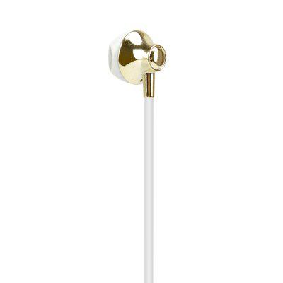S807 In-ear Portable Tuning EarbudsEarbud Headphones<br>S807 In-ear Portable Tuning Earbuds<br><br>Application: Working<br>Cable Length (m): 1.2m<br>Compatible with: Mobile phone, iPod, iPhone, Computer<br>Connecting interface: 3.5mm<br>Connectivity: Wired<br>Features: Portable<br>Frequency response: 20-20000Hz<br>Function: Voice control, Microphone, Answering Phone<br>Impedance: 16ohms<br>Material: ABS<br>Package Contents: 1 x Pair of Earphones<br>Package size (L x W x H): 17.90 x 6.80 x 1.90 cm / 7.05 x 2.68 x 0.75 inches<br>Package weight: 0.0370 kg<br>Plug Type: 3.5mm<br>Product size (L x W x H): 120.00 x 5.80 x 1.50 cm / 47.24 x 2.28 x 0.59 inches<br>Product weight: 0.0150 kg<br>Sensitivity: 105±3 dB<br>Type: In-Ear