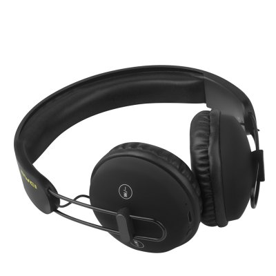 Original Awei A800BL Bluetooth Headphones HeadsetBluetooth Headphones<br>Original Awei A800BL Bluetooth Headphones Headset<br><br>Application: DJ<br>Battery Capacity(mAh): 300mAh Li-ion Battery<br>Battery Type: Built-in<br>Bluetooth: Yes<br>Bluetooth distance: W/O obstacles 10m<br>Bluetooth mode: Headset<br>Bluetooth protocol: A2DP,AVRCP,HFP,HSP<br>Bluetooth Version: V3.0<br>Brand: awei<br>Charging Time.: 2h<br>Compatible with: Mobile phone, iPhone, Computer<br>Connecting interface: 3.5mm, Micro USB<br>Connectivity: Wired and Wireless<br>Function: Multi connection function, Noise Cancelling, Song Switching, Sweatproof, Bluetooth, Answering Phone, Microphone, Voice control, Voice Prompt<br>Material: Metal, PC<br>Model: A800BL<br>Music Time: 5h<br>Package Contents: 1 x Pair of Headphones, 1 x USB Cable, 1 x English User Manual<br>Package size (L x W x H): 25.00 x 20.00 x 12.00 cm / 9.84 x 7.87 x 4.72 inches<br>Package weight: 0.5000 kg<br>Product size (L x W x H): 17.50 x 16.30 x 8.00 cm / 6.89 x 6.42 x 3.15 inches<br>Product weight: 0.3500 kg<br>Standby time: 20 days<br>Talk time: 4h<br>Type: Over-ear<br>Wearing type: Headband