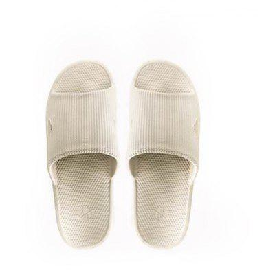 Xiaomi One Cloud Soft Home Slippers