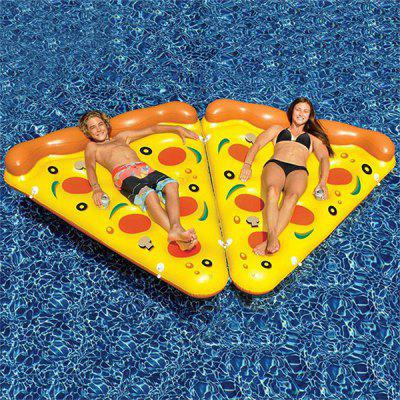 YH182 Inflatable Pizza Style Floating MatClassic Toys<br>YH182 Inflatable Pizza Style Floating Mat<br><br>Package Contents: 1 x Floating Row<br>Package size (L x W x H): 28.00 x 10.00 x 10.00 cm / 11.02 x 3.94 x 3.94 inches<br>Package weight: 1.6000 kg<br>Product size (L x W x H): 180.00 x 150.00 x 30.00 cm / 70.87 x 59.06 x 11.81 inches<br>Product weight: 1.5500 kg