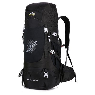 Breathable Wear-resistant Men BackpackBackpacks<br>Breathable Wear-resistant Men Backpack<br><br>Features: Water Resistance<br>For: Climbing, Cycling, Traveling<br>Material: Nylon<br>Package Contents: 1 x Backpack<br>Package size (L x W x H): 30.00 x 5.00 x 70.00 cm / 11.81 x 1.97 x 27.56 inches<br>Package weight: 1.0200 kg<br>Product size (L x W x H): 30.00 x 20.00 x 70.00 cm / 11.81 x 7.87 x 27.56 inches<br>Product weight: 1.0100 kg<br>Strap Length: 50 - 100cm<br>Type: Backpack