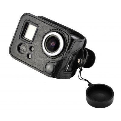Amkov AMK - GOP Heat Dissipation Sports Camera Case