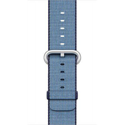 HOCO Nylon Watchband pour Apple Watch 42mm