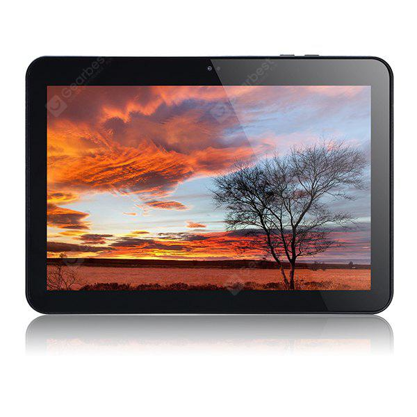 Pipo P9+ 4G Tablet PC