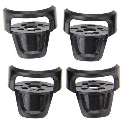 Original Walkera Landing Skid - 4pcs / set