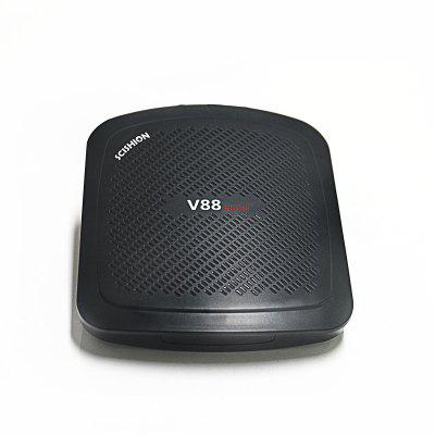 SCISHION V88 mini II TV Box