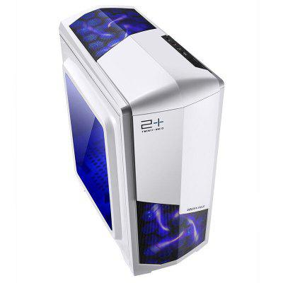 GETWORTH R19 Computer Tower