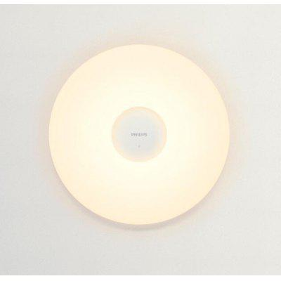 Original Xiaomi Philips LED Deckenleuchte