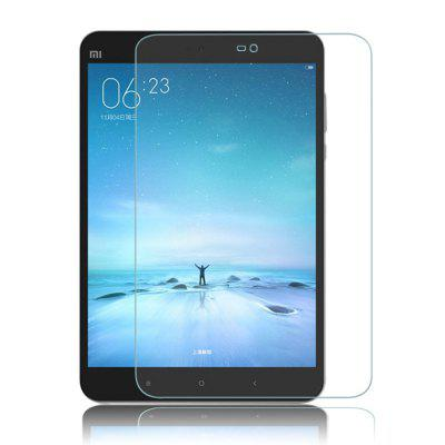 2.5D Arc Tempered Glass Protective Film for Xiaomi Mi Pad 3