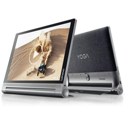 Lenovo Yoga TB3 Plus (YT-X730F) Tablet PC