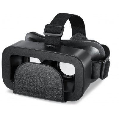 Motospeed MV300 3D VR Glasses Virtual Reality Headset