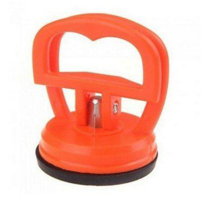 Single Head Car Glass Suction Cup