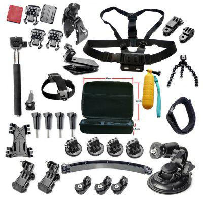 Accessories Kit Mounting Kit