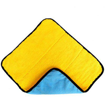 Towel for Car Washing