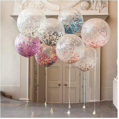 36 inch Balloon 1pc