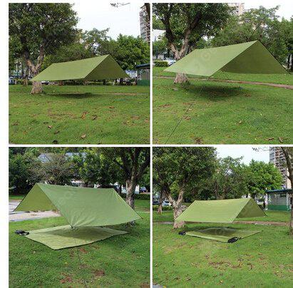 Outdoot Tent