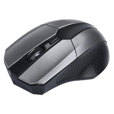 2.4GHz Cordless USB Receiver Mouse for PC Laptop