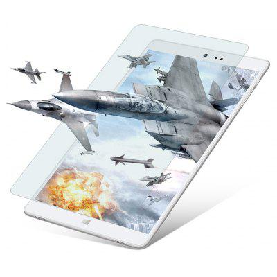 Tempered Glass Protective Film for Chuwi Hi8