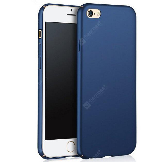 Coque de Protection en Polissage Mat pour iPhone 7