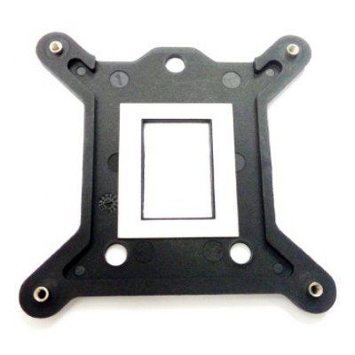 Cooler Bracket for INTEL LGA 115X CPU