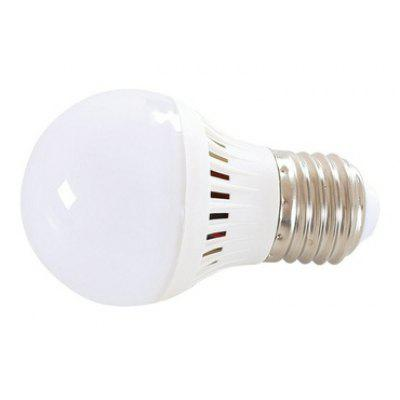 E27 2835 LED Home Bulb Light
