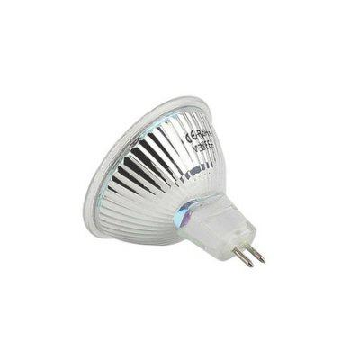 12V 420LM 60 LEDs 7W Home LightingSpot Bulbs<br>12V 420LM 60 LEDs 7W Home Lighting<br><br>Angle: 180 degree<br>Available Light Color: Warm White,White<br>Certifications: CE,RoHs<br>Emitter Types: SMD 2835<br>Features: Non-dimmable<br>Function: Home Lighting<br>Holder: MR16<br>Lifespan: 30000h<br>Luminous Flux: 420LM<br>Output Power: 7W<br>Package Contents: 1 x LED Home Light<br>Package size (L x W x H): 5.50 x 5.50 x 5.50 cm / 2.17 x 2.17 x 2.17 inches<br>Package weight: 0.0370 kg<br>Product size (L x W x H): 5.00 x 5.00 x 5.00 cm / 1.97 x 1.97 x 1.97 inches<br>Product weight: 0.0120 kg<br>Sheathing Material: Glass<br>Type: UFO Bulb<br>Voltage (V): DC 12